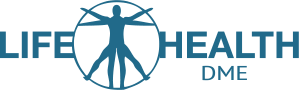 life health medical center logo
