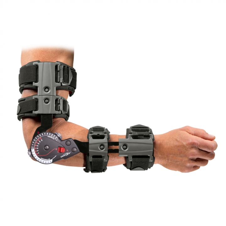 X-ACT_ROM Elbow_Product_1024